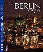 Bundeshauptstadt Berlin und Potsdam by IM…