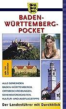 Baden-Württemberg-Pocket : eine…