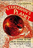 Espenhorst, Jurgen: Petermann&#39;s Planet: A Guide to German Handatlases and Their Siblings throughout the World, 1800-1950