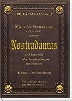 Michel de Nostredame ( 1503-1566) genannt…