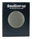 Chromaparke E.V.: Localizer 1.0: The Techno House Book