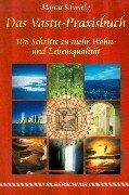 das-vastu-praxisbuch-108-schritte-zu-mehr-wohn-und-lebensqualitat