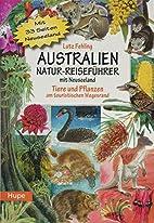 Australien Natur-Reiseführer mit…