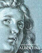 Masterworks from the Albertina by Marie L.…