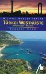 Türkei, Westküste by Michael Bussmann