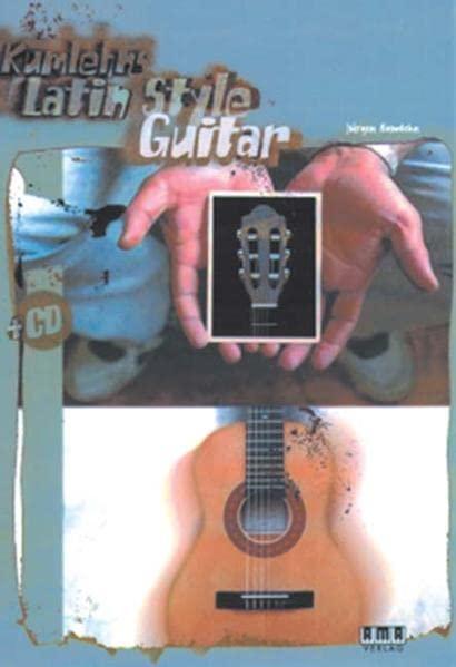 kumlehns-latin-style-guitar
