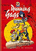 Running Gags, Die Abrafaxe in Berlin by…