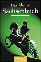 Das kleine Sachsenbuch (Minibibliothek) by…