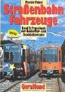 Straßenbahnfahrzeuge 2. Niederflur- und…
