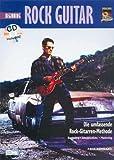 Paul Howard: Beginning Rock Guitar