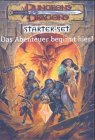 Dungeons & Dragons, Starter-Set by Jonathan…