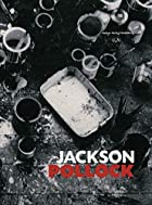 Jackson Pollock : works from the Museum of…