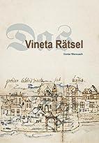 Das Vineta Rätsel by Günter Wermusch