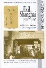 Exil Shanghai 1938-1947. Jüdisches Leben in…