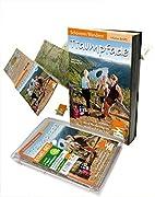 Traumpfade Start-Set - Buch mit…