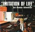 Imitation of life : Bert Neumann :…