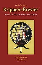 Krippen-Brevier : internationale Krippen in…