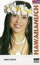 Hawaiianisch: Kenntnis und Verständnis…