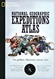 Roald Amundsen: National Geographic Expeditionsatlas.