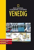 National Geographic Explorer. Venedig.…