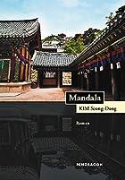 Mandala by Kim Seong-Dong