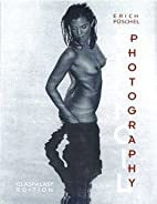 Bromoil Photography by Erich Puschel
