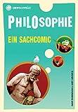 Dave Robinson: Philosophie.