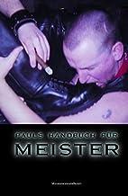 Pauls Bücher: Pauls Handbuch für…