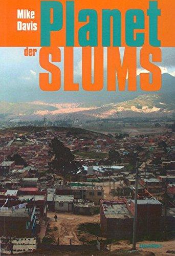 planet-der-slums