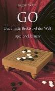 Go by Sigmar Steffens