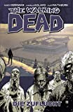Robert Kirkman: The Walking Dead 3