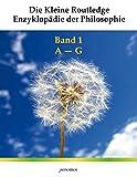 Edward Craig: Die Kleine Routledge Enzyklopädie der Philosophie in 3 Bänden