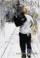 Out There (Art Catalogue) by Alois Mosbacher
