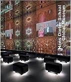 Global Museum by Hans Dieter Schaal