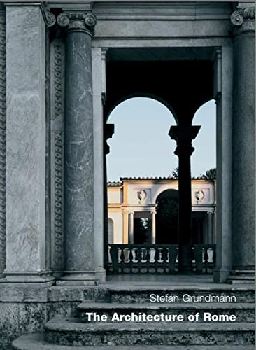 the-architecture-of-rome-an-architectural-history-in-402-individual-presentations