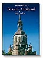 Wismar und Stralsund - Welterbe by Angela…