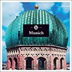 Munich by Michael Volk