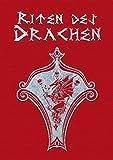 Greg Stolze: Riten des Drachen. Vampire: Requiem, Quellenband