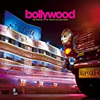 Bollywood by edel classics