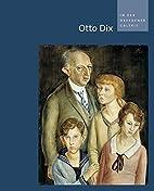 Otto Dix in der Dresdener Galerie by Birgit…