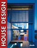 Daab Publishing: House Design
