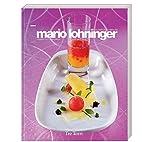 Mario Lohninger: Cocoon Club Menues by Ralf…