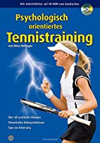 Psychologisch orientiertes Tennistraining by…