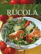 Rucola by -