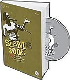 Slam 2005 : die Anthologie zu den Poetry…