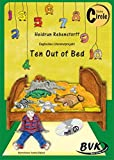 Penny Dale: Ten Out of Bed
