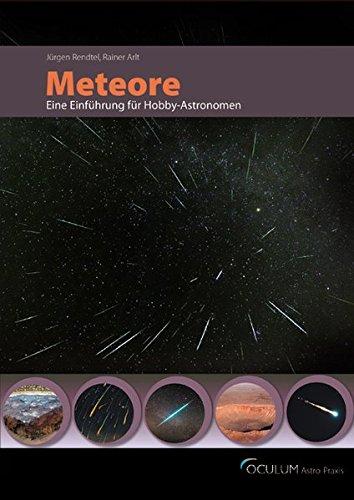 meteore-eine-einfuhrung-fur-hobby-astronomen