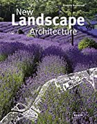 New Landscape Architecture (Architecture in…