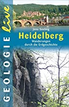 Geologie Live: Heidelberg by Jan Seeling