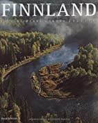 Finnland by Franco Figari
